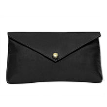 Load image into Gallery viewer, FLORENCE ENVELOPE CLUTCH - Linell Ellis