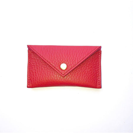 LE GIFT BAG - RED