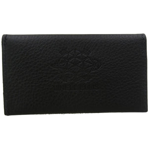 LE Card Case - Linell Ellis