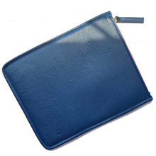 Load image into Gallery viewer, Tablet Sleeve - Linell Ellis