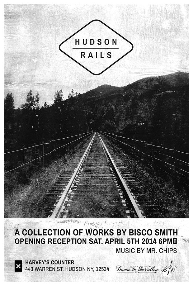 HUDSONRAILS_BISCO_FLYER_WEB_DLC