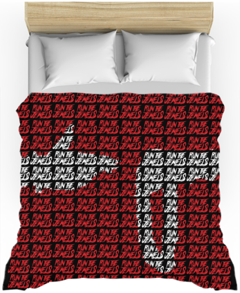 Love Again Duvet Cover