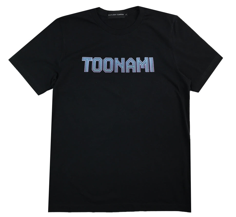 Toonami Collectors T-shirt