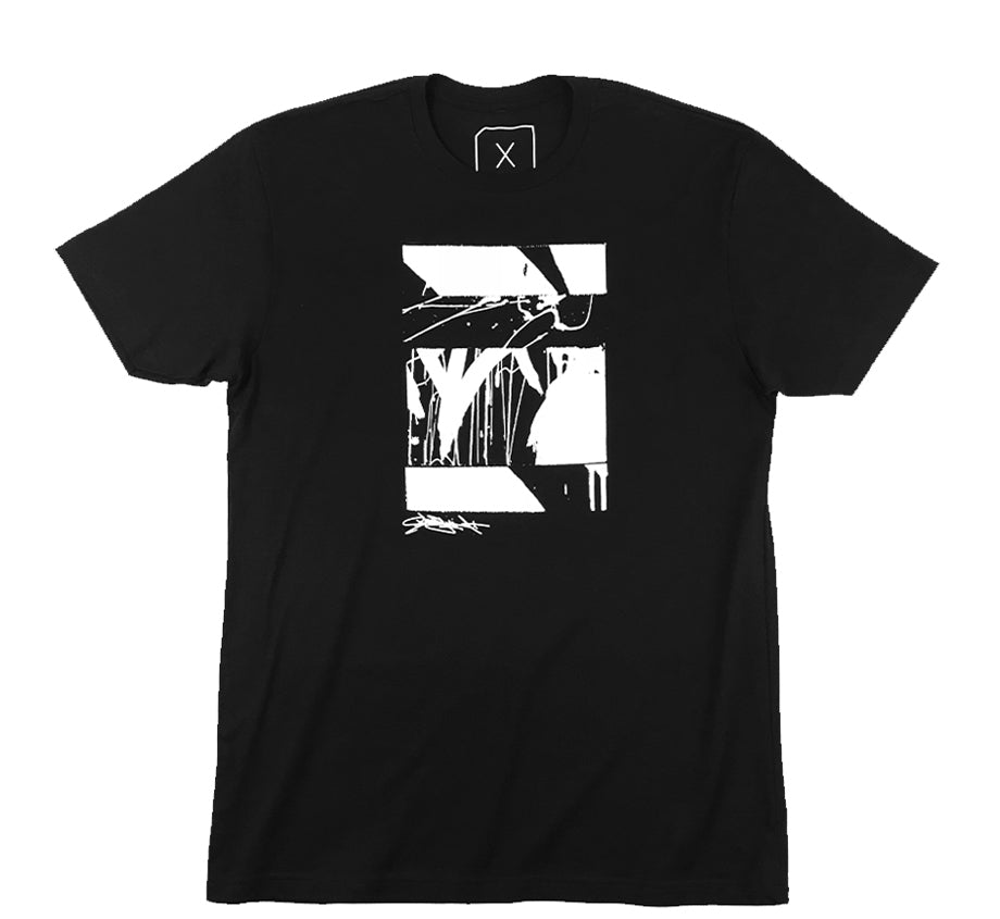 Elevations T-shirt