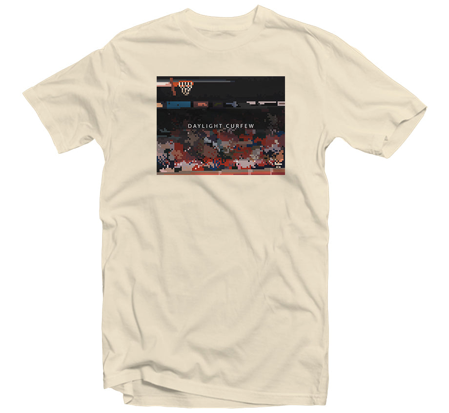 Triple Double T-shirt