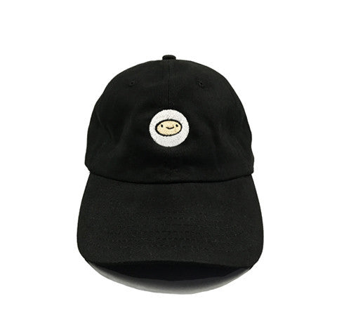 Adventure Time x Daylight Curfew: Finn Dad Hat