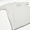 Boxed Out T-shirt (white)