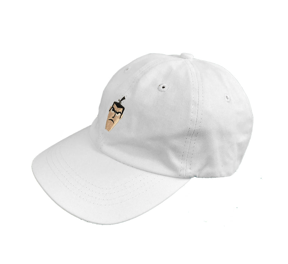Samurai Jack - Dad Hat