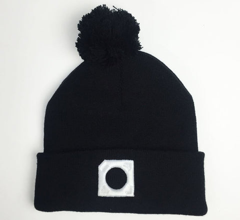 Accessories - DLC Knit Cap