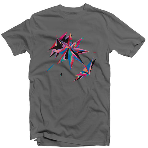 Mirage Trooper T-shirt