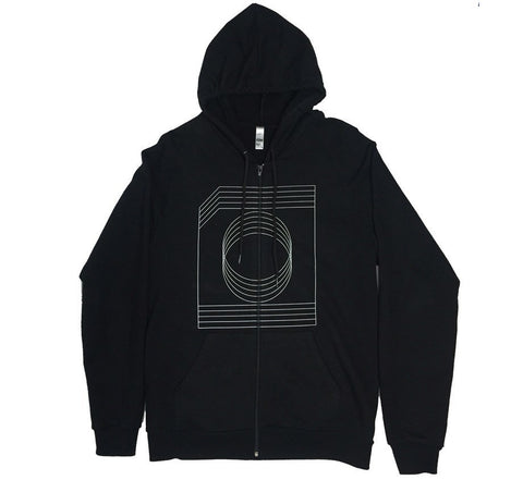 Clothing - Multiply Hoodie (Dfalt X Daylight Curfew)