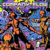 Def Jux - Company Flow - Funcrusher Plus