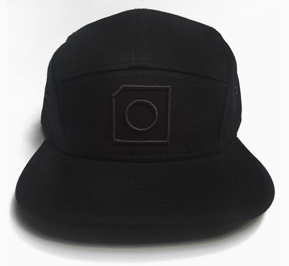 Hats - The DLC Midnight 5 Panel