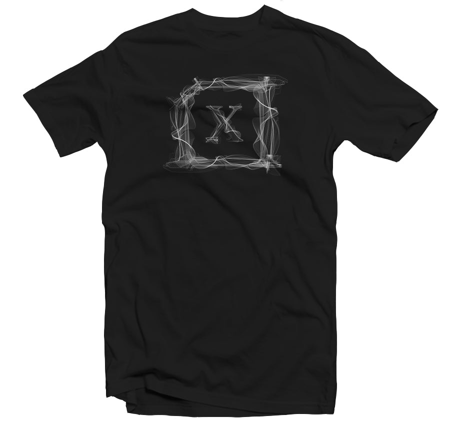 Hot Box T-shirt