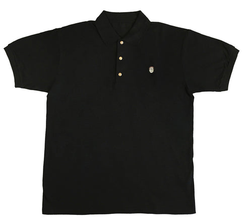 The Jerry Polo