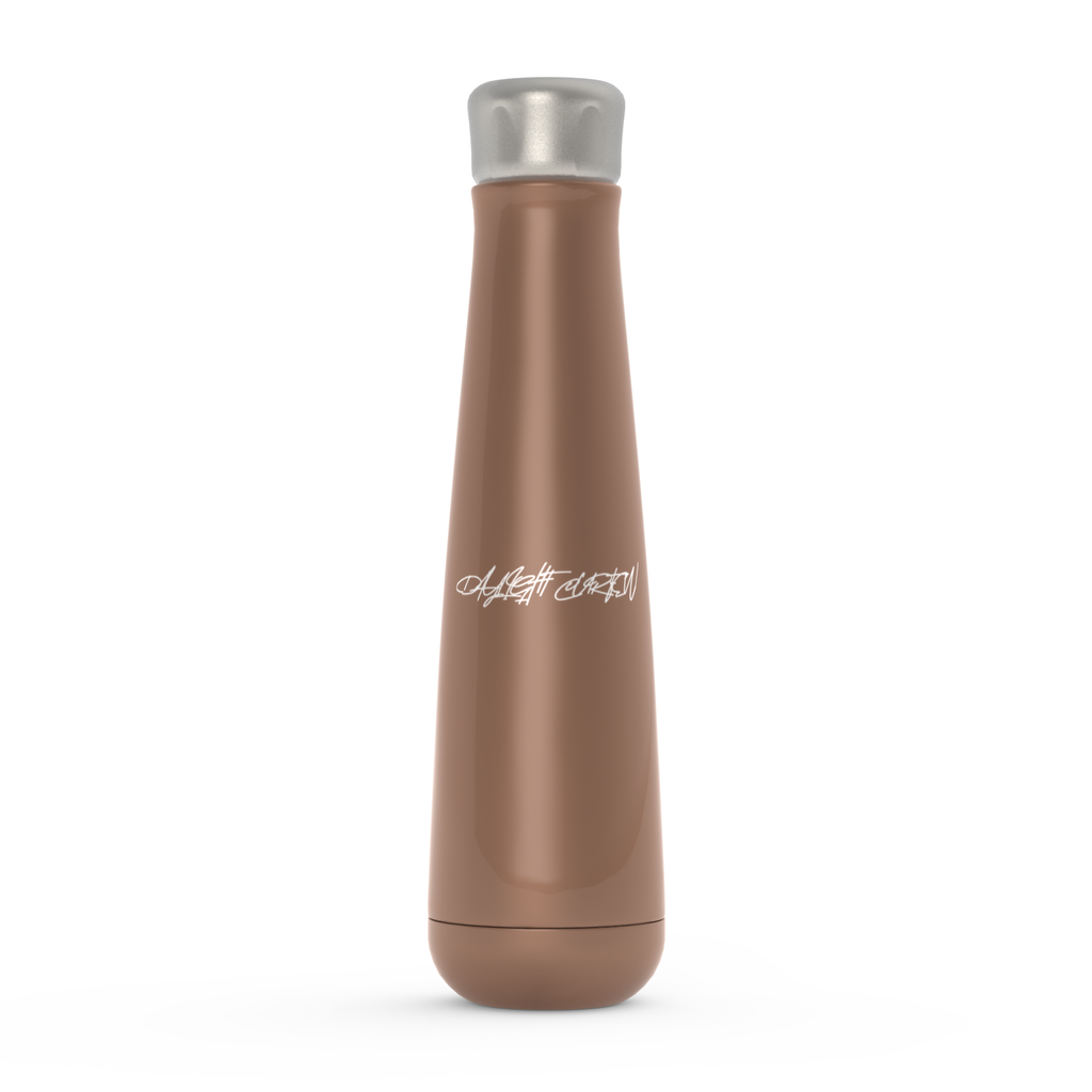 Fall '20: Signature Peristyle Water Bottle