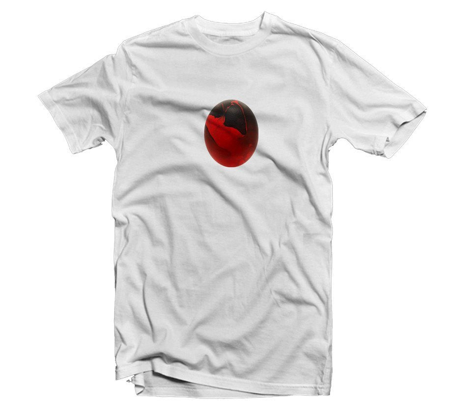 T-shirt - Owen Pallett T-shirt