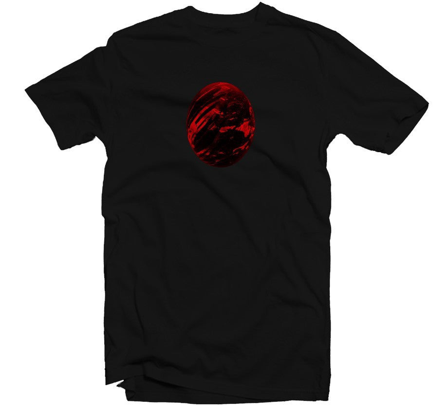 T-shirt - Slayer T-shirt