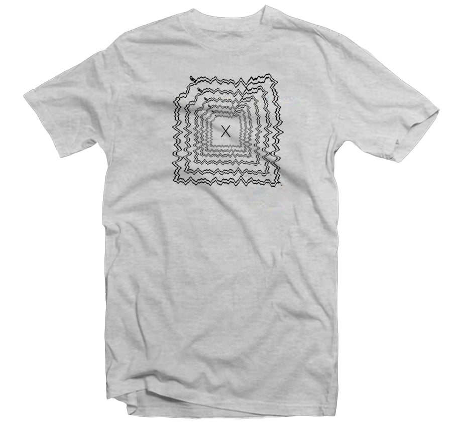 Electrician T-shirt (Dark Heather)