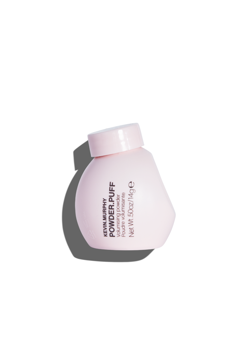 POWDER.PUFF Volumising Powder | Kevin Murphy Australia