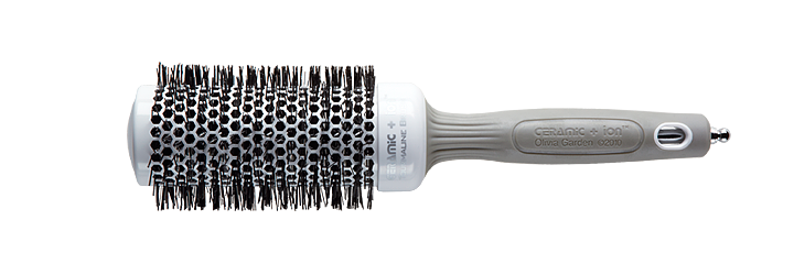 Ceramic+ Ion Thermal Round Brush Collection