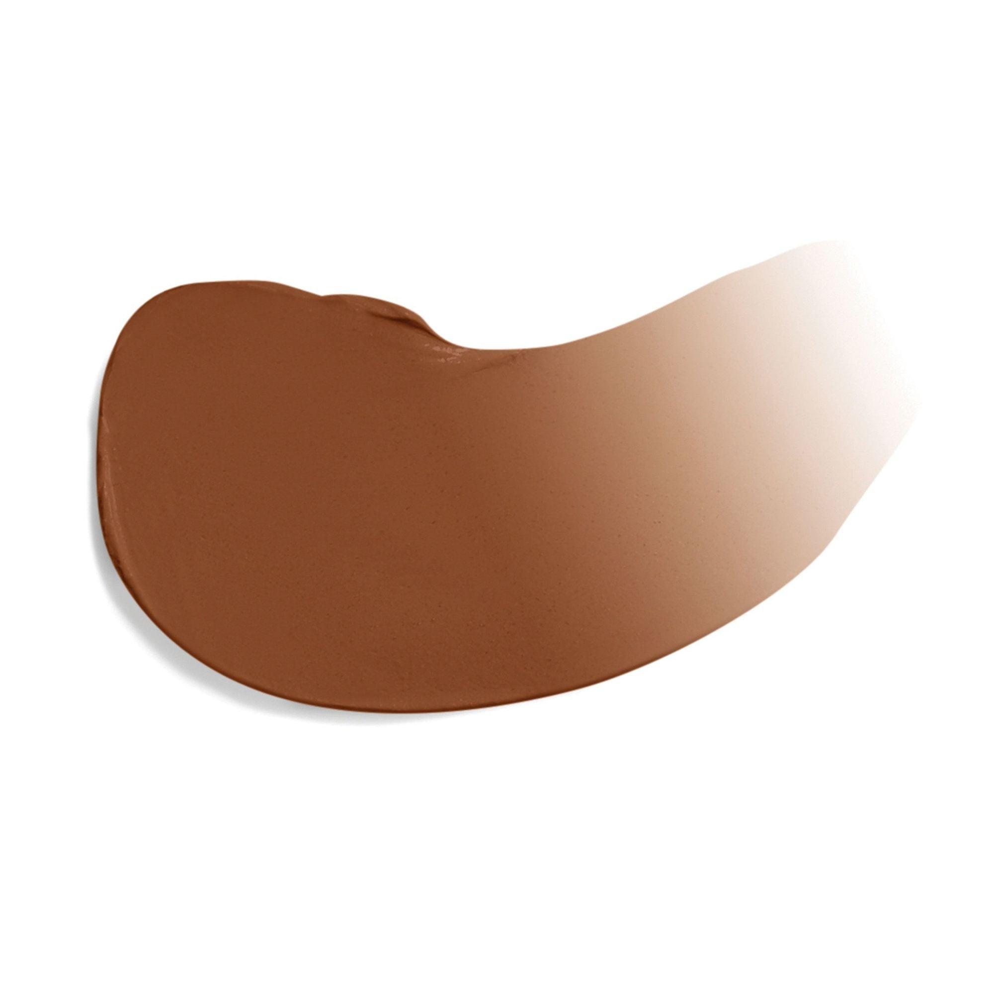 Dream Tint® Tinted Moisturizer SPF 15 | Jane Iredale