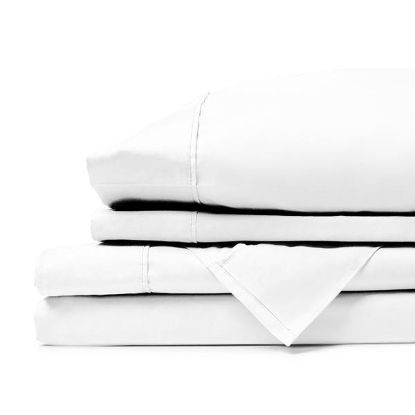 Comphy Spa Microfiber Sheet Set