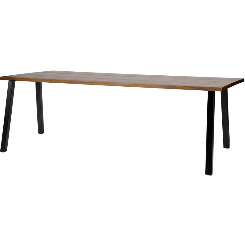 Eettafel James 200x90 | WOOOD