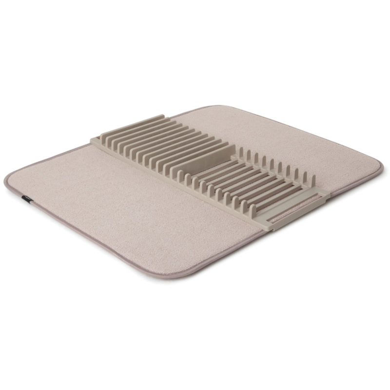 UDry Drying Mat | Latte | Umbra