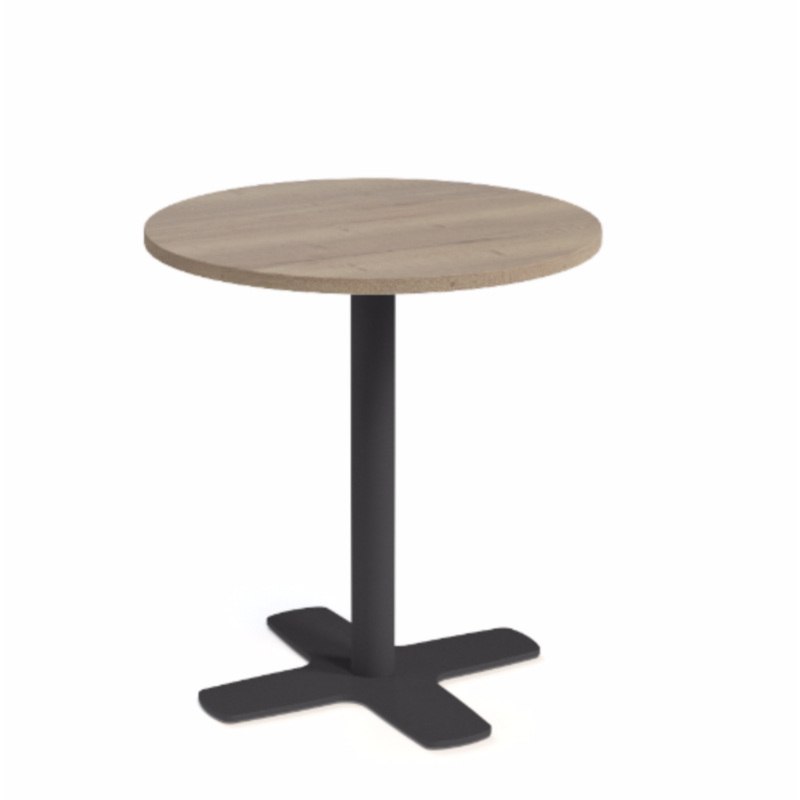 Ronde Tafel Spinner | Perfecta