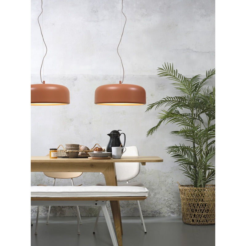It's about Romi | hanglamp Marseille | terra - LETT.