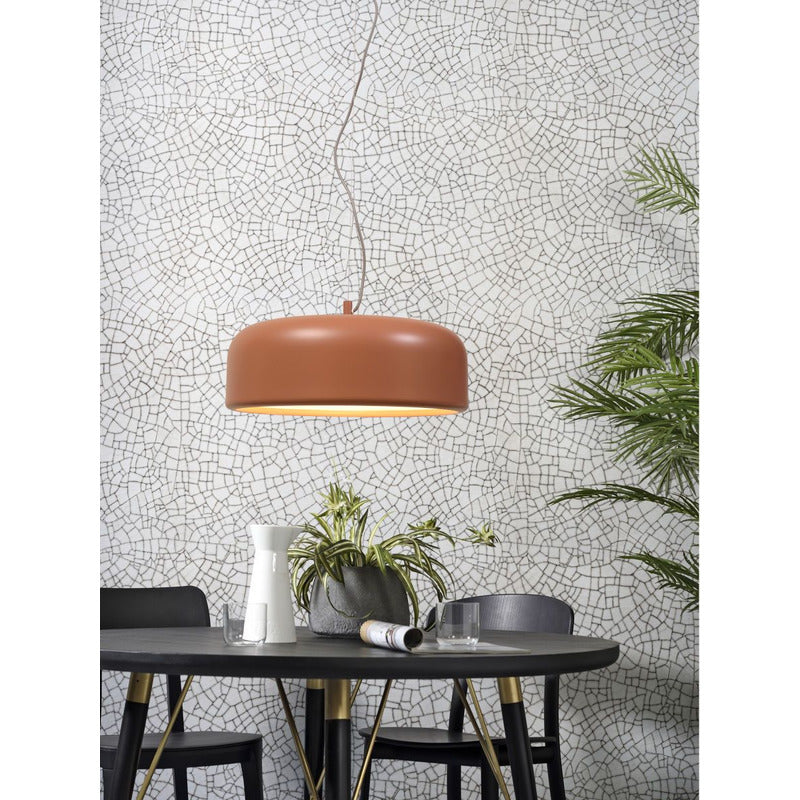 It's about Romi | hanglamp Marseille | terra
