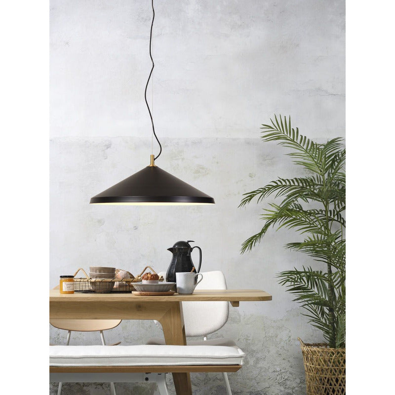 It's about Romi | hanglamp Montreux | zwart