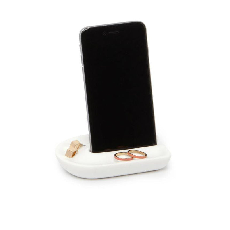 Junip Phone Holder | Umbra - LETT.
