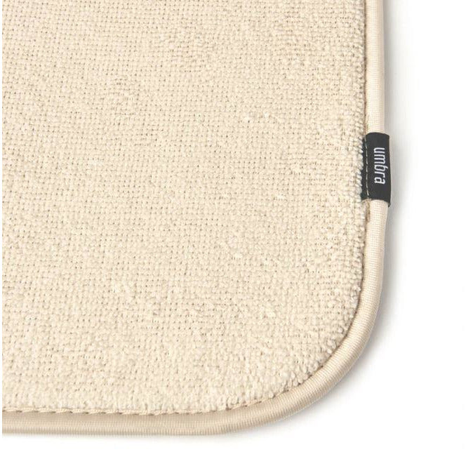UDry Drying Mat | Beige | Umbra - LETT.