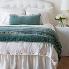 Load image into Gallery viewer, Carmen Personal Comforter - Maisonette Shop