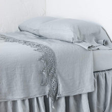 Load image into Gallery viewer, Frida Flat Sheet & Pillowcases - Maisonette Shop