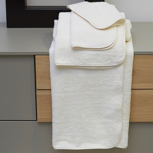 Luxury Bath Towels - Maisonette Shop