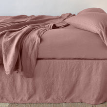 Load image into Gallery viewer, Austin Bed Skirt - Maisonette Shop