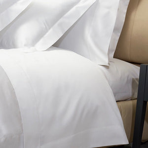 Fiesole Flat Sheet by Signoria Firenze