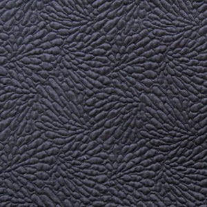 Jazz by SDH Bed Skirt - Maisonette Shop