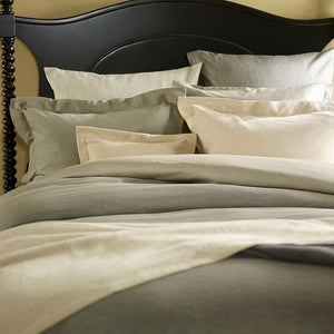 Midori by SDH Pillowcase - Maisonette Shop