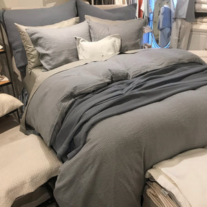 Elba by SDH Supreme Fitted Sheet - Maisonette Shop