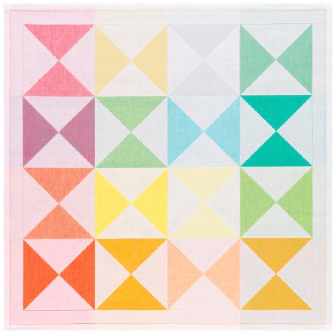Origami Napkins - Maisonette Shop