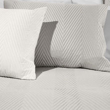Load image into Gallery viewer, Letizia Quilted Shams by Signoria Firenze - Maisonette Shop