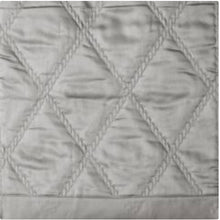 Load image into Gallery viewer, Filicudi Quilted Coverlet by Signoria Firenze - Maisonette Shop