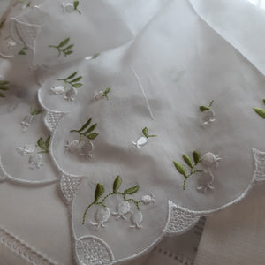Lily of the Valley - Maisonette Shop