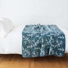 Load image into Gallery viewer, Lynette Personal Comforter by Bella Notte