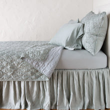 Load image into Gallery viewer, Luna Coverlet - Maisonette Shop