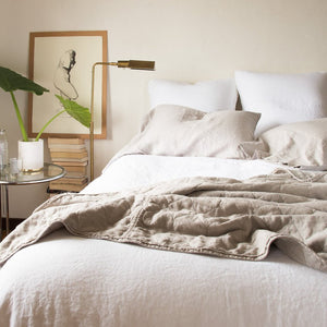 Austin Coverlet by Bella Notte